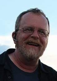 Obituary of David Tate | Welcome to Layne Funeral Home | Proudly Se...