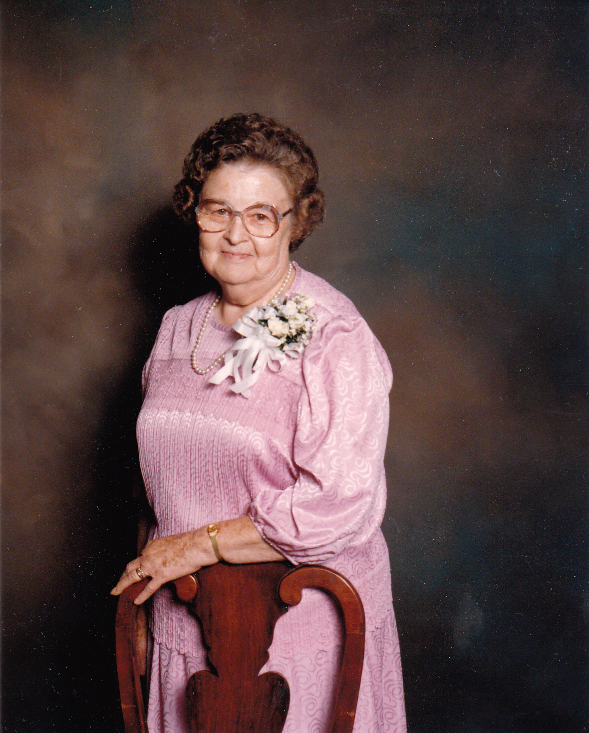 Dorothy Brown Facebook Obituary Of Dorothy Savage Welcome To Layne